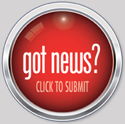 Click to Submit Your News